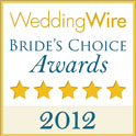 Bridge's Choice Award 2012